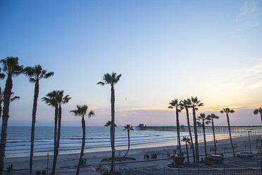 Sea View Apartments Oceanside Ca